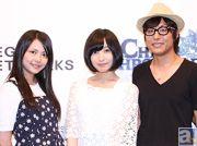 佐倉綾音さんや三上枝織さんが出演した『チェインクロニクル』1周年祭直前ファンミーティングレポート