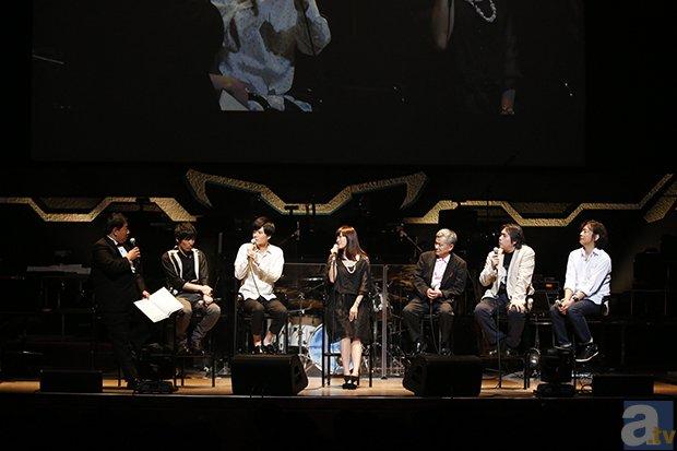 実物大ユニコーンガンダム立像テーマソングを収録した澤野弘之「Binary Star/Cage」が、iTunesアニメカテゴリアルバムチャート1位を獲得!-8