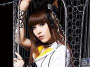 黒崎真音さん×I've Sound×東京レイヴンズがコラボ! 3rdアルバム『REINCARNATION』発売記念インタビュー【前編】