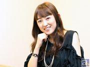 高橋美佳子さんが全曲の作詞作曲したアルバム『私の小さな世界』が好評発売中! 高橋美佳子さんが今作への想いを語る