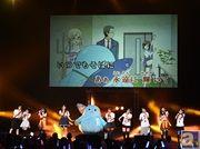 アニメ『普通の女子校生が【ろこどる】やってみた。』8月9日開催のTBSアニメフェスタオフィシャルレポートが到着