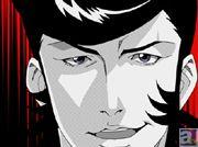 TVアニメ『スペース☆ダンディ』から第20話の挿入歌「かんちがいロンリーナイト」が各音楽配信サイトで提供スタート! ダンディ役の諏訪部順一さんからコメントも到着