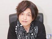 実は『チェインクロニクル』のガチプレイヤー! 声優・緑川光さん超ロングインタビュー