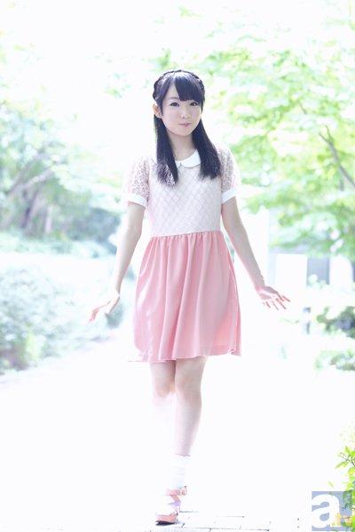 夏休み特別企画 木戸衣吹ちゃんの夏休み<PART.4>-2