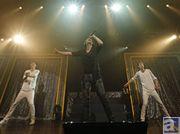 """浪川大輔さんが「ダンス」と「マジック」で魅せた! 「ダイスケ ダイスキ」が溢れた「DAISUKE NAMIKAWA 2nd Live """"Banchetto""""」レポート"""