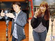 ゲーム『AMNESIA World』キャラクターCD、3ヶ月連続リリース第3弾が9月3日発売! 宮田幸季さん・五十嵐裕美さんからの公式コメントも到着!