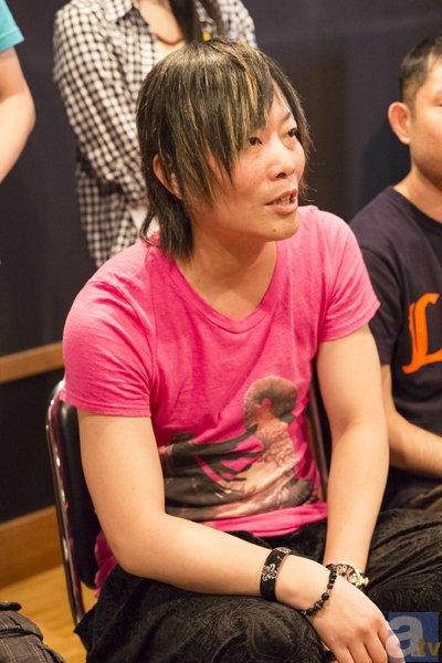 GRANRODEOが挑むオリジナルアニメ『ぐらP&ろで夫』10月より放送スタート! 谷山紀章さんらキャスト陣にインタビュー