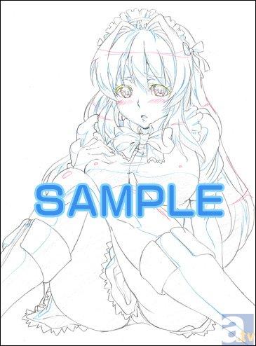 PSVita用ソフト『RAIL WARS!-軽井沢より殺意を乗せて-』の店舗特典&予約購入特典を公開の画像-2