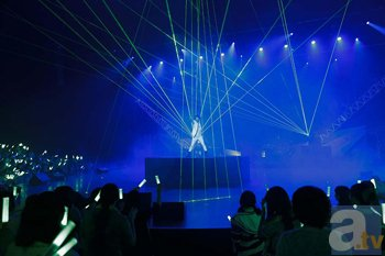 合言葉はダンディギ! ファン達と共に最高の夏の思い出を作り上げた、柿原徹也さん 2nd Live「ダンディギ・ダン」レポートの画像-3