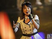 水樹奈々さん、シンガポールで初の単独公演を開催! 当日の模様を公式レポートで大公開!