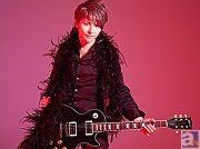 2ndアルバム『Rays of the jet』発売! スフィアのライブメンバーとしても活動中の平井武士さん独占インタビュー!