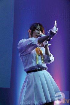 『第5回 精霊剣舞祭~千住剣舞~』レポート