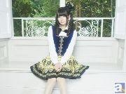 竹達彩奈さんの2ndアルバムが、11月19日発売決定!
