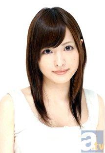 佳村さん・橋本さんのラジオ新番組が、10月6日より放送開始!