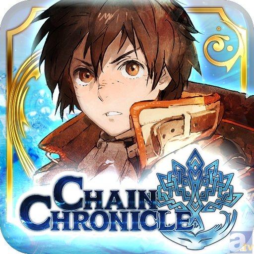 【速報】『チェンクロ』400万ダウンロード突破を記念して、人気キャラクターが登場するゲーム内イベントが開催決定!