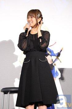 4月12日開催のテレビアニメ『魔弾の王と戦姫』ファン感謝イベントに、木村良平さん(ザイアン役)が司会進行役で出演決定!-2