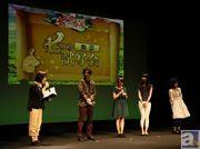 テレビアニメ『七つの大罪』「七つの試写会」東京会場レポ