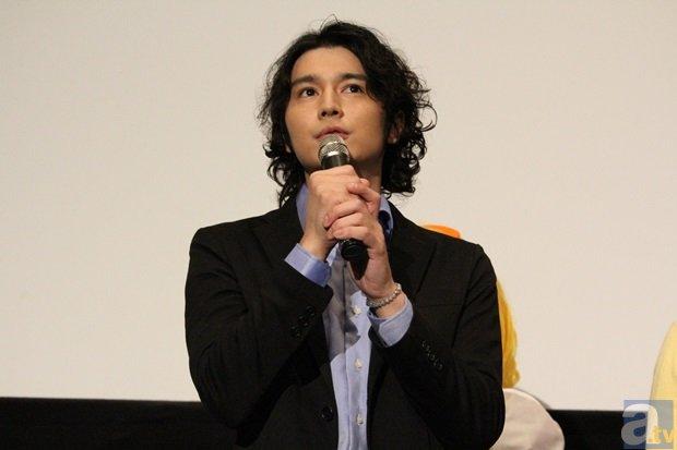 ハピネスチャージプリキュア!-5