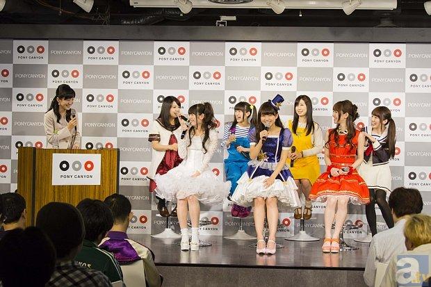 「P's LIVE! 02」が来年3月8日横浜アリーナ公演決定!