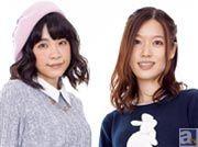 「声優きゃらびぃvol.16」こぼれ話一挙独占掲載♪Vol.2
