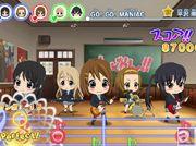 アニメ第2期の楽曲がついにゲームで遊べる! 『けいおん!! 放課後リズムセレクション』レビュー&インタビュー