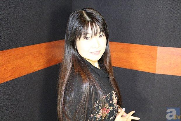 松岡由貴の画像 p1_26