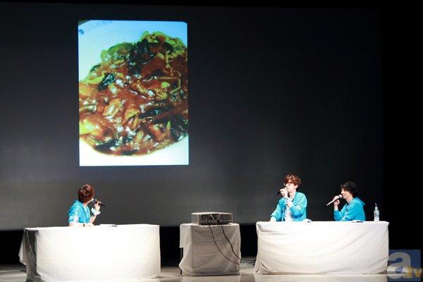 Trignalソロ曲収録の企画ミニアルバム発売が決定!「Trignalのキラキラ☆ビートRフェスタin仙台 2017 Winter」昼の部レポート-8