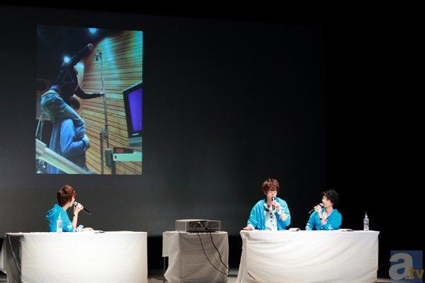 Trignalソロ曲収録の企画ミニアルバム発売が決定!「Trignalのキラキラ☆ビートRフェスタin仙台 2017 Winter」昼の部レポート-4