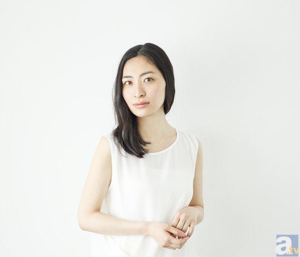 坂本真綾さんの25thシングルが1月28日発売決定 アニメイト