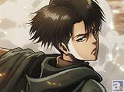 『進撃の巨人』TVアニメ第2期製作決定! 『劇場版「進撃の巨人」後編~自由の翼~』も2015年6月27日公開に