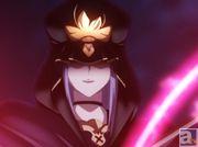 テレビアニメ『Fate/stay night [Unlimited Blade Works]』#07「死闘の報酬」より場面カット到着
