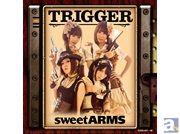 TVアニメ『新妹魔王の契約者(テスタメント)』のOP&EDテーマのシングルが2月4日に発売決定! OPはsweetARMS、EDは佐土原かおりさんが担当!