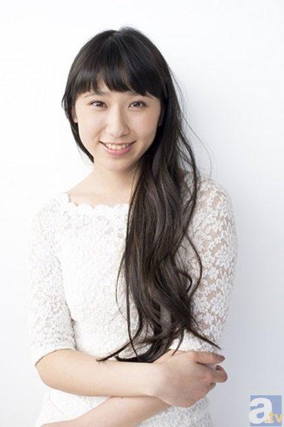 小見川千明の画像 p1_36