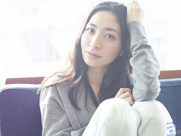 坂本真綾さんの20周年記念プロジェクトが始動