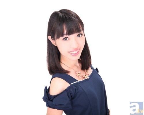鳴海杏子さんも出演! ラジオ「ちゅうなんけん」公録開催