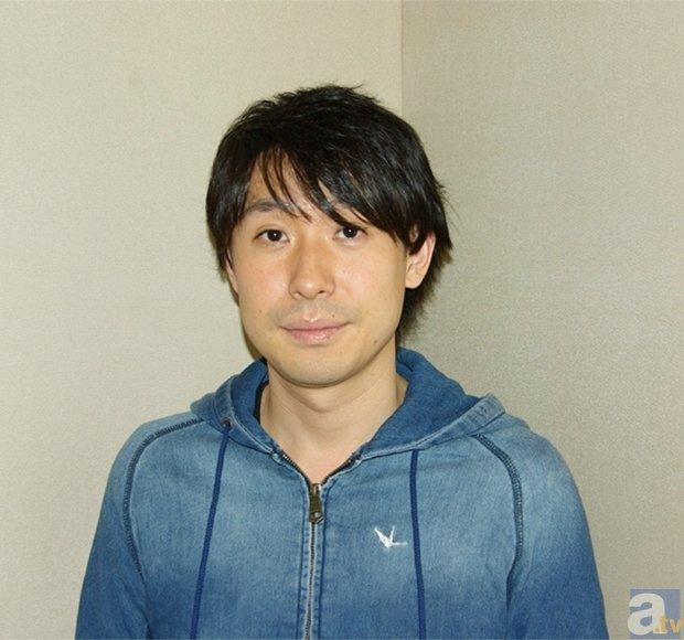 鈴村健一の画像 p1_30