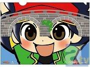『アニメイト長崎』リニューアルオープンキャンペーンを開催