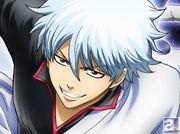 テレビ東京系列にて2015年4月より『銀魂』テレビ新シリーズ放送決定! 空知英秋先生をはじめ、杉田智和さんらキャストからのコメントも公開