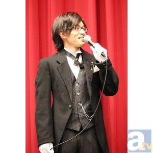豊永さん・江口さん出演『ときめきレシピ』発売記念イベントレポート