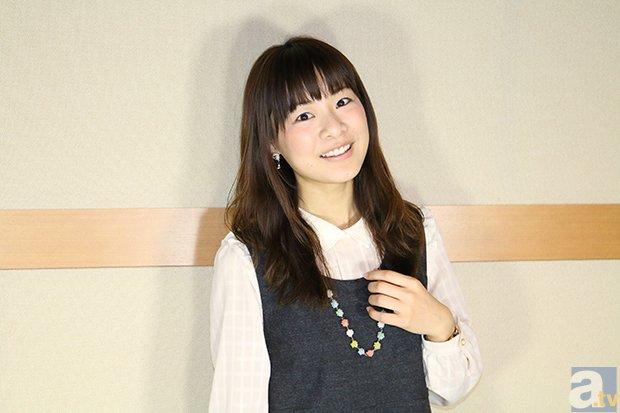 赤﨑千夏の画像 p1_28