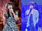水樹奈々さん&宮野真守さんも熱唱! NHK「アニソンのど自慢G」紹介レポート