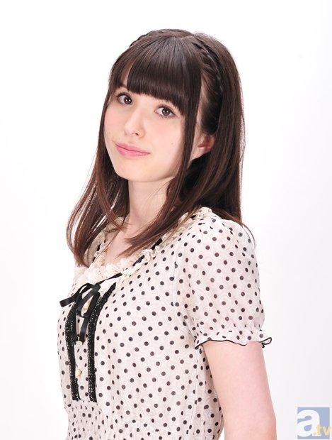 ブリドカット セーラ 恵美さんの『ぶりたん!』第4回が本日公開!
