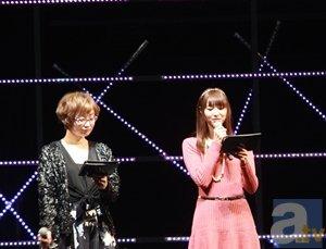 『To LOVEる ダークネス』Jフェスステージの公式レポ到着!