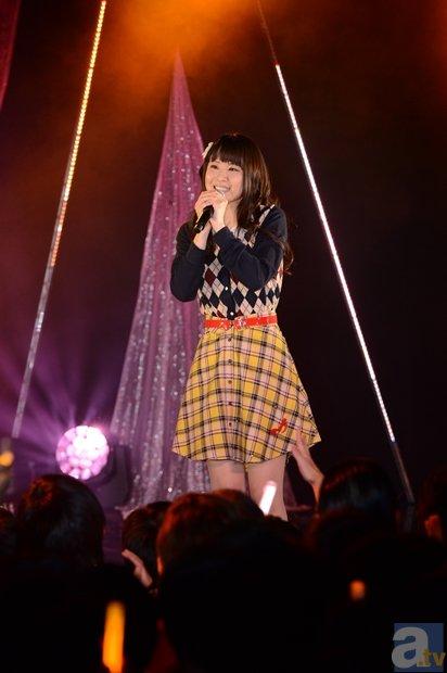 『アイドルマスター ミリオンラジオ!』公開録音イベント夜の部レポ
