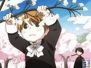 OVA『Hybrid Child』第1巻&第2巻/第3巻&第4巻同時上映会が、1月24日~30日に開催! OVAリリース完結を記念した追加特典情報も到着!