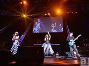 今回のテーマはコラボ!「Live5pb.2014」レポート!