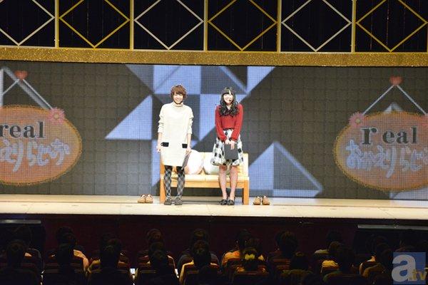 花江夏樹さん、岡本信彦さんら大人気声優が一夜限りでコラボ! 「文化放送A&Gオールスター2015」詳細レポート-5
