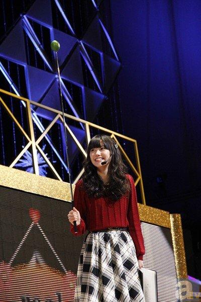 花江夏樹さん、岡本信彦さんら大人気声優が一夜限りでコラボ! 「文化放送A&Gオールスター2015」詳細レポート-8
