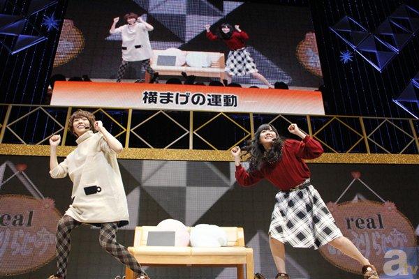 花江夏樹さん、岡本信彦さんら大人気声優が一夜限りでコラボ! 「文化放送A&Gオールスター2015」詳細レポート-9