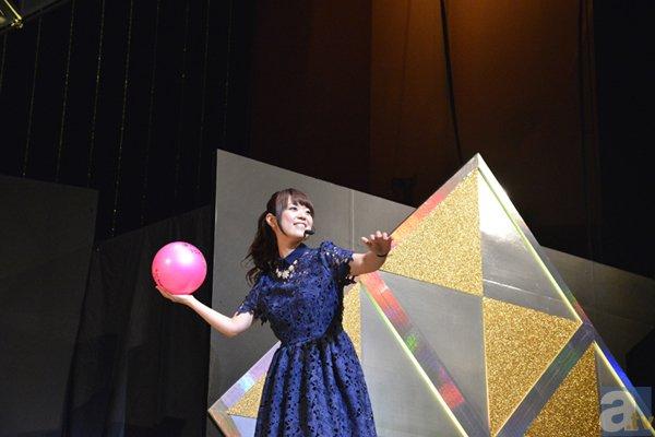 花江夏樹さん、岡本信彦さんら大人気声優が一夜限りでコラボ! 「文化放送A&Gオールスター2015」詳細レポート-13